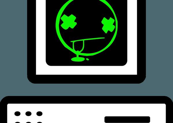 veri kurtarma bozuk veya ölmüş bilgisayar