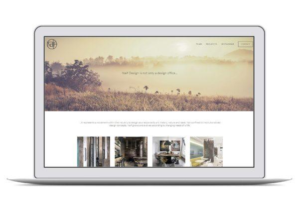 naif tasarım, web tasarımı, web sayfası tasarımı, web sitesi tasarımı, web tasarımı